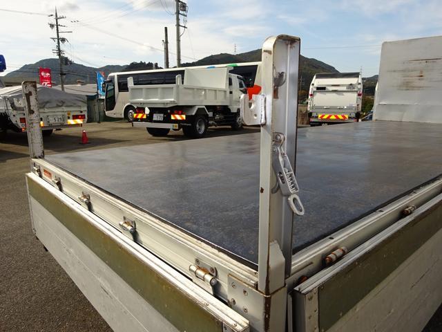 「その他」「ファイター」「トラック」「兵庫県」の中古車15
