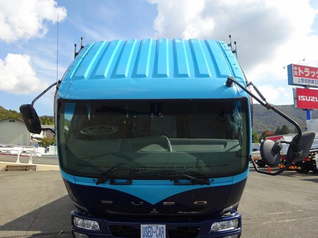 「その他」「ファイター」「トラック」「兵庫県」の中古車25