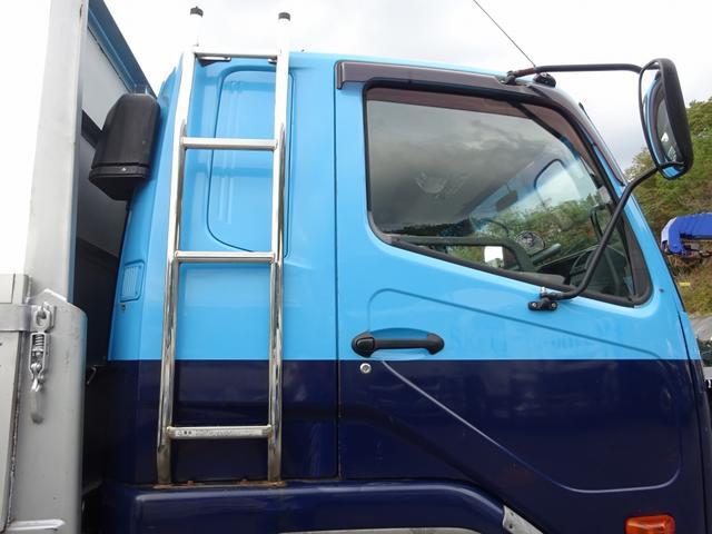 「その他」「ファイター」「トラック」「兵庫県」の中古車40