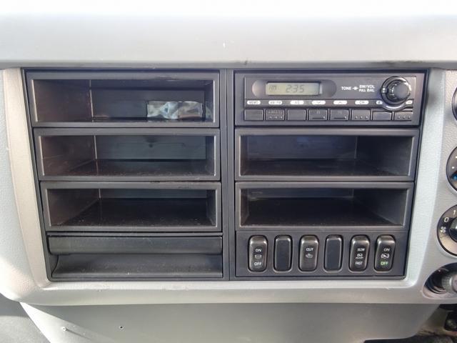 「その他」「ファイター」「トラック」「兵庫県」の中古車46