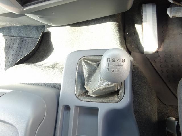 「その他」「ファイター」「トラック」「兵庫県」の中古車48