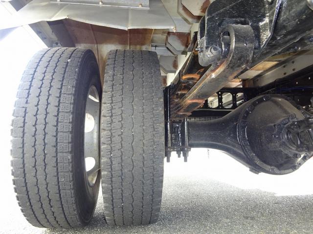 「その他」「ファイター」「トラック」「兵庫県」の中古車52