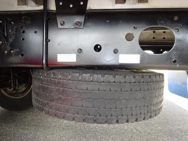 「その他」「ファイター」「トラック」「兵庫県」の中古車54