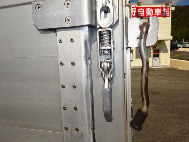 「その他」「ファイター」「トラック」「兵庫県」の中古車63