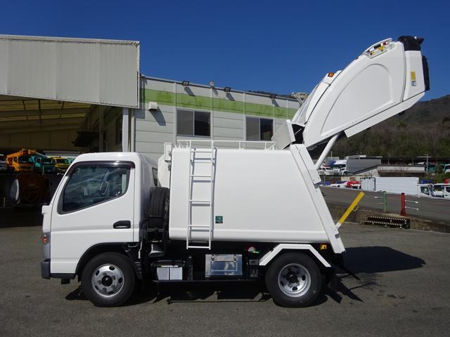 イモビライザー付キー:盗難防止装置 カラーバックカメラ・モニタ DPF:排出ガス浄化装置(要アドブルー)