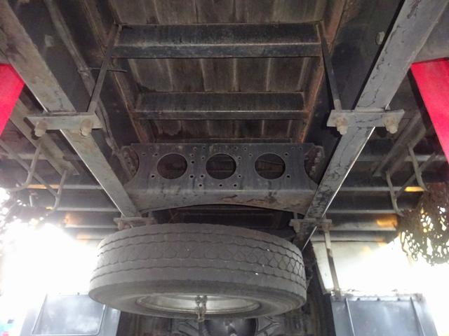 「その他」「ファイター」「トラック」「兵庫県」の中古車31
