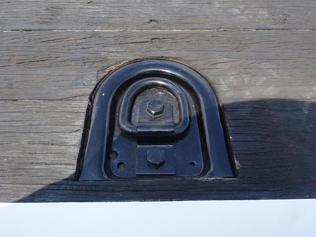 「その他」「ファイター」「トラック」「兵庫県」の中古車33