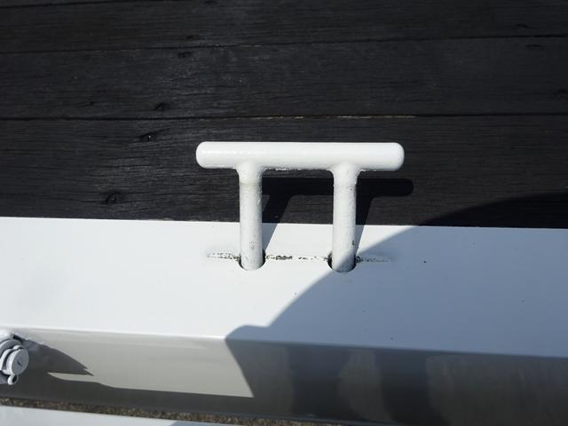 「その他」「ファイター」「トラック」「兵庫県」の中古車34