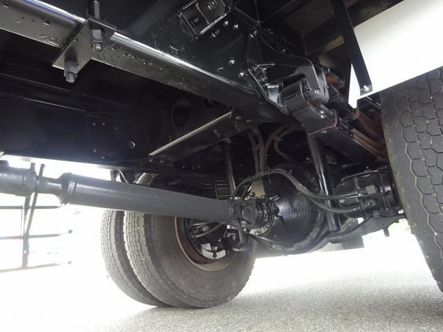 「その他」「ファイター」「トラック」「兵庫県」の中古車39