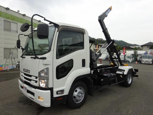 「その他」「フォワード」「トラック」「兵庫県」の中古車3