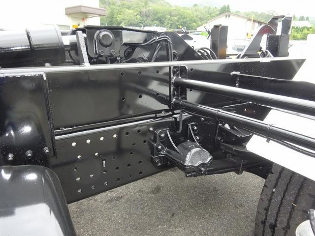 「その他」「フォワード」「トラック」「兵庫県」の中古車19