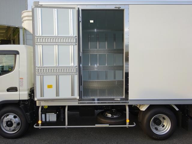 「その他」「キャンター」「トラック」「兵庫県」の中古車12