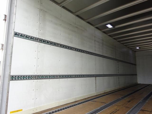 「その他」「レンジャー」「トラック」「兵庫県」の中古車11