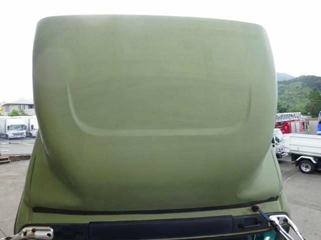 「その他」「ギガ」「トラック」「兵庫県」の中古車20