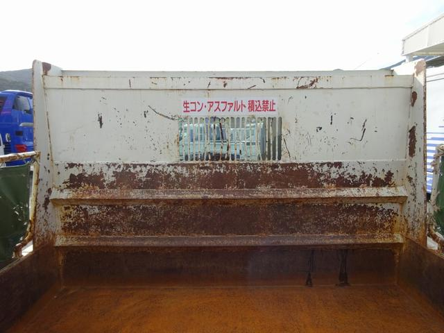 「その他」「ヒノレンジャー」「トラック」「兵庫県」の中古車12