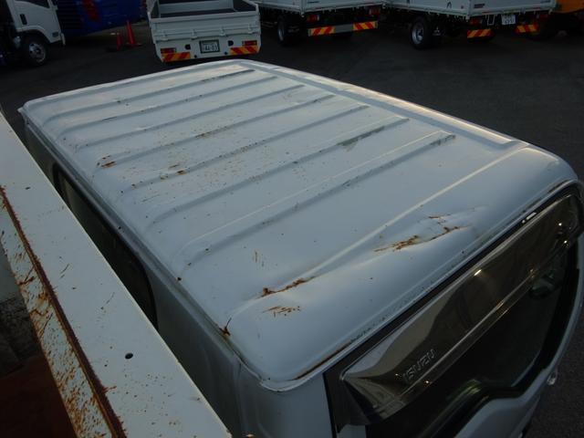 「その他」「エルフトラック」「トラック」「兵庫県」の中古車15