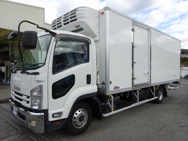 「その他」「フォワード」「トラック」「兵庫県」の中古車4