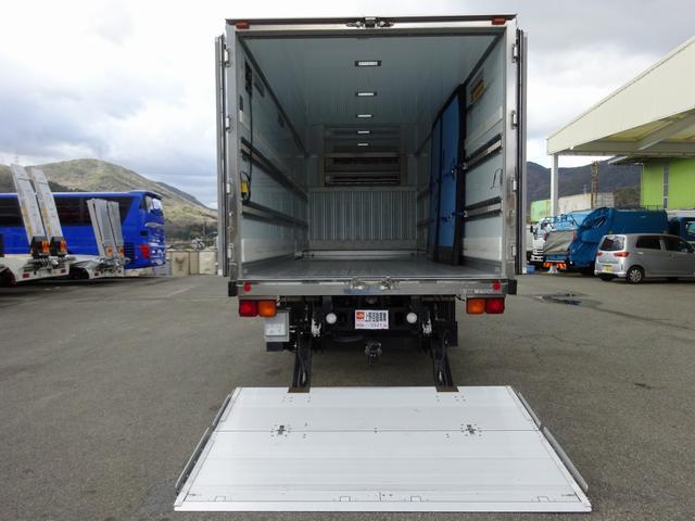 「その他」「フォワード」「トラック」「兵庫県」の中古車7