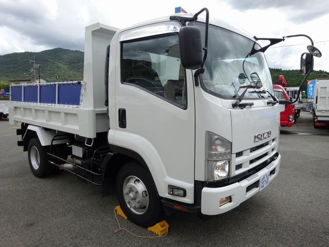 「その他」「フォワード」「トラック」「兵庫県」の中古車2