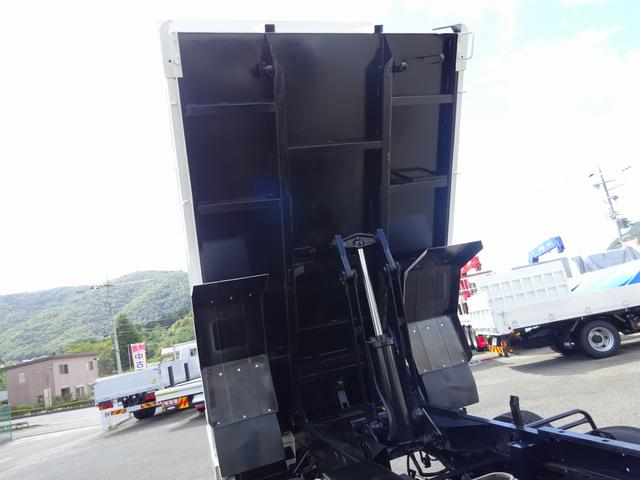 「その他」「フォワード」「トラック」「兵庫県」の中古車14