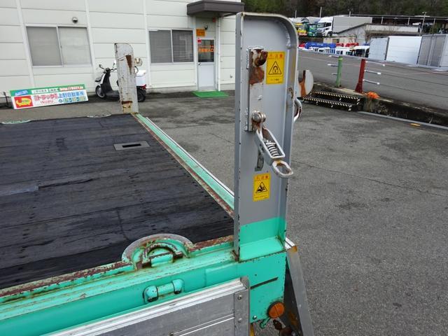 「その他」「フォワード」「トラック」「兵庫県」の中古車12