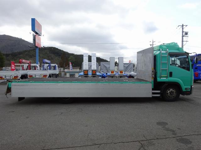 「その他」「フォワード」「トラック」「兵庫県」の中古車16