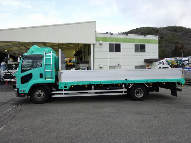 「その他」「フォワード」「トラック」「兵庫県」の中古車17