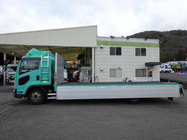 「その他」「フォワード」「トラック」「兵庫県」の中古車18