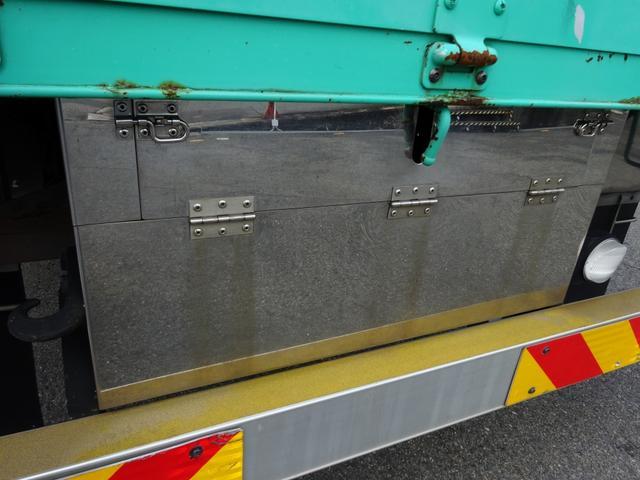 「その他」「フォワード」「トラック」「兵庫県」の中古車23