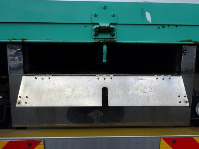 「その他」「フォワード」「トラック」「兵庫県」の中古車24