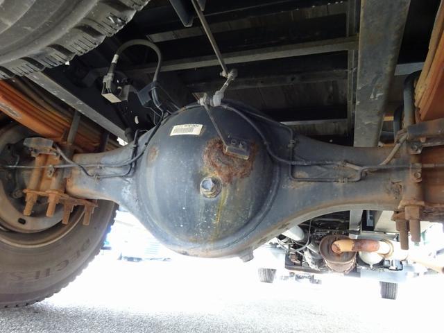 「その他」「フォワード」「トラック」「兵庫県」の中古車27