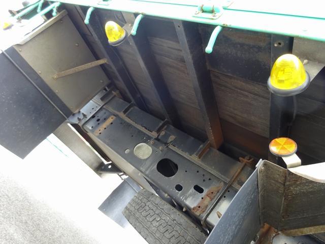 「その他」「フォワード」「トラック」「兵庫県」の中古車30