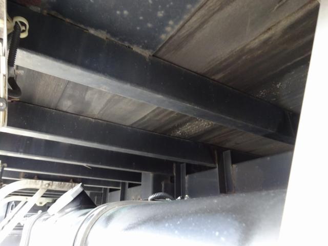 「その他」「フォワード」「トラック」「兵庫県」の中古車32