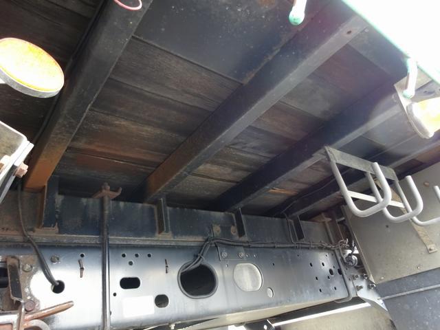 「その他」「フォワード」「トラック」「兵庫県」の中古車33