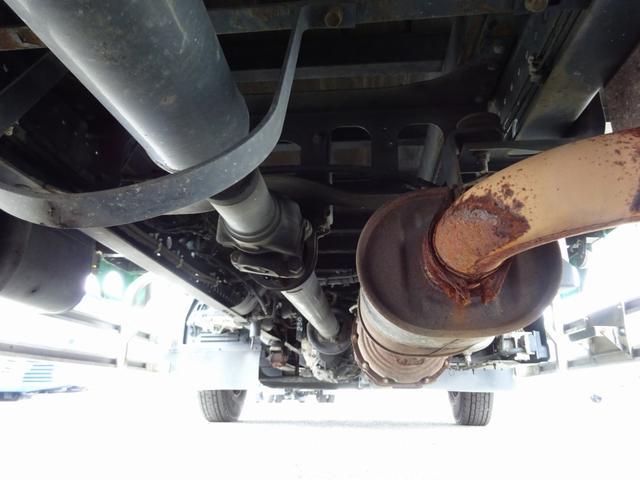 「その他」「フォワード」「トラック」「兵庫県」の中古車35