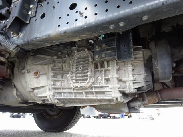 「その他」「フォワード」「トラック」「兵庫県」の中古車36