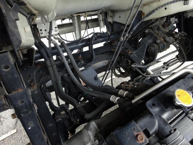 「その他」「フォワード」「トラック」「兵庫県」の中古車39