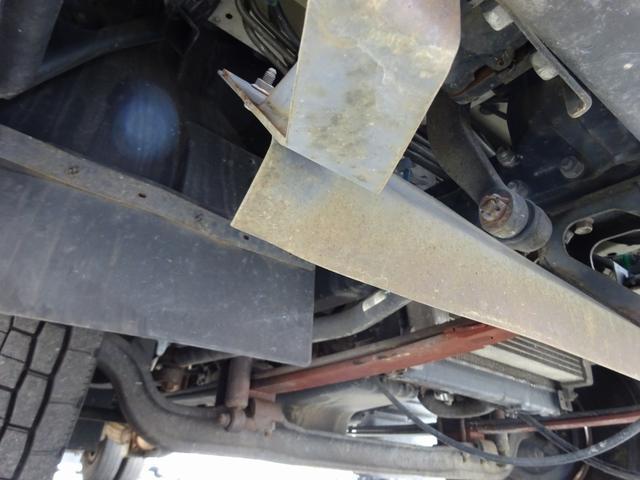 「その他」「フォワード」「トラック」「兵庫県」の中古車40