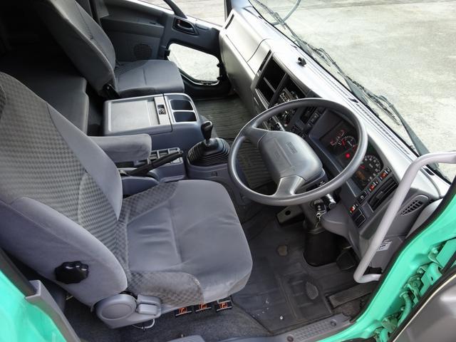 「その他」「フォワード」「トラック」「兵庫県」の中古車41