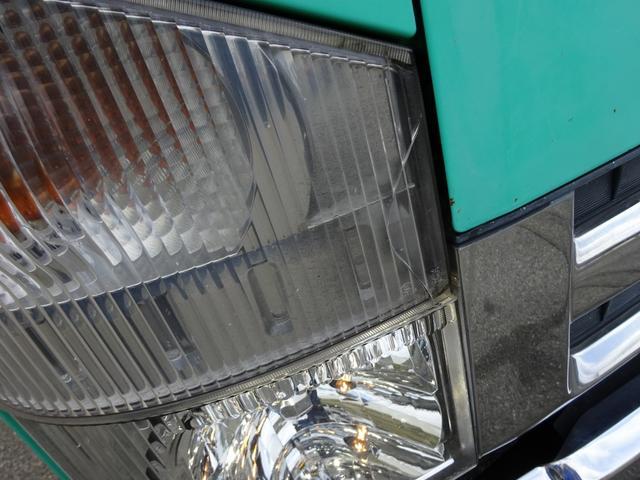 「その他」「フォワード」「トラック」「兵庫県」の中古車54