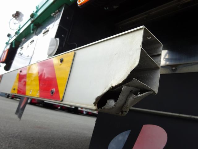 「その他」「フォワード」「トラック」「兵庫県」の中古車56