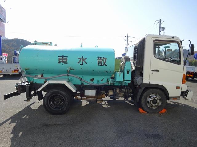 「その他」「レンジャー」「トラック」「兵庫県」の中古車6