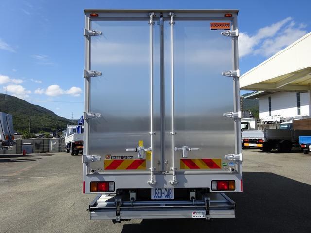 DPD…排出ガス浄化装置(アドブルー不要) HSA…坂道発進補助装置 ASR…走行時のスリップから車両を守る装置