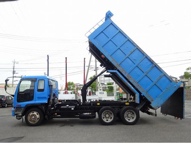 「その他」「フォワード」「トラック」「兵庫県」の中古車6