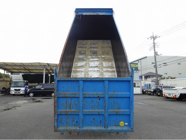 「その他」「フォワード」「トラック」「兵庫県」の中古車8