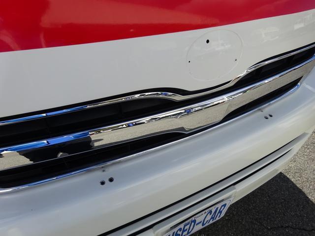 【▲自社にて運転席足元フロアの腐食修理を行いましたので、本車両は修復歴有りとなりますが、当社にて陸送及び走行テストの結果、走行に問題ありません。】
