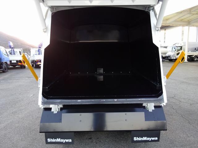 ASSIST IDLE UP…発進時にアイドリング回転数を調整 VSC/TRC…車両安定性制御システム カラーバックカメラ・モニタLEDヘッドランプ・LEDフォグランプ