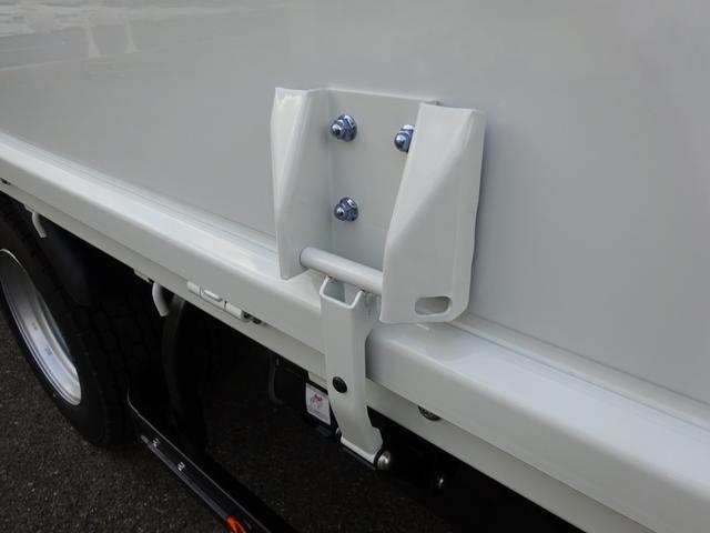 ★警報仕様/HRSシリーズ/過負荷警報装置/高さ制限装置