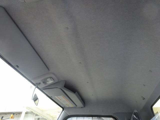 ESP…車両安定制御装置 ・横転や横滑りの危険性を抑制・低減するバッテリーイコライザー搭載車