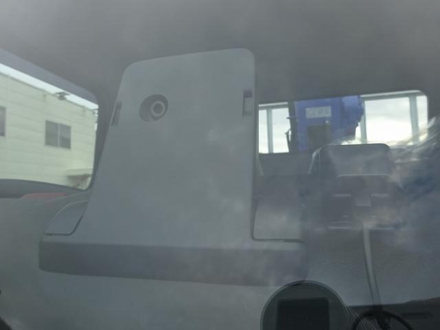 100L燃料タンク(メインキー共用鍵付キャップ) ETC2.0  ▲外装各所:保管上のキズ・サビ小程度有り